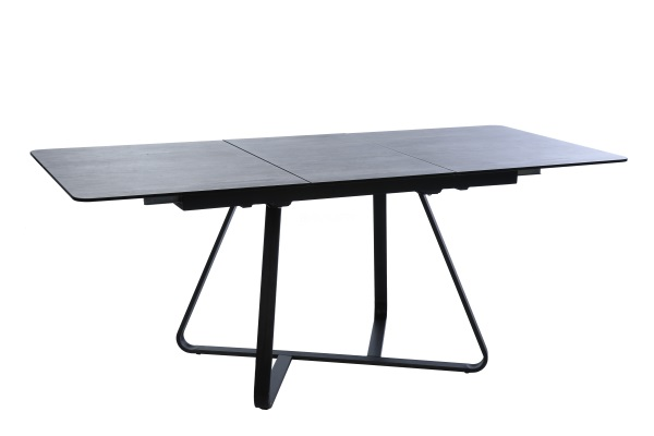 Стол обеденный AZIMUT купить в салоне-студии мебели Барселона mnogospalen.ru много спален мебель Италии классические современные