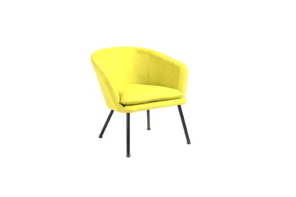 Кресло Декстер травяное купить в салоне-студии мебели Барселона mnogospalen.ru много спален мебель Италии классические современные